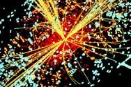 1260-CMS_Higgs-event