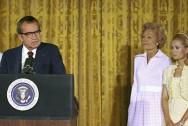 1260-Richard_Nixon's_resignation_speech