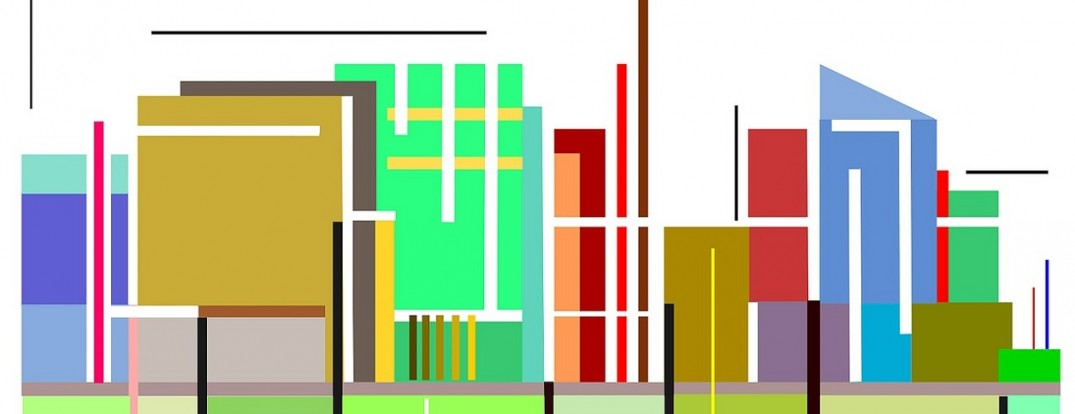 1260-city-stats-abstract