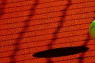 1260-tennis-178696_1280