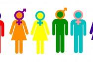 1260-women-149577_1280