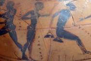1260px-ancientsport