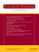 14764989 political analysis