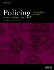 17524520 policing
