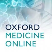 9780199656783 omo oxford medicine online