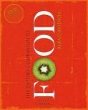 Oxford Companion to Food