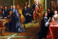Dispute_of_Queen_Cristina_Vasa_and_Rene_Descartes