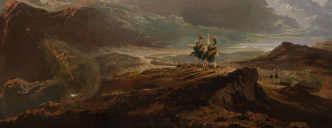 John_Martin_-_Macbeth_-_Google_Art_Project-header