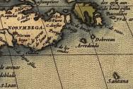 NorthEastAmericaOrtelius1570