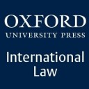 OUP International Law
