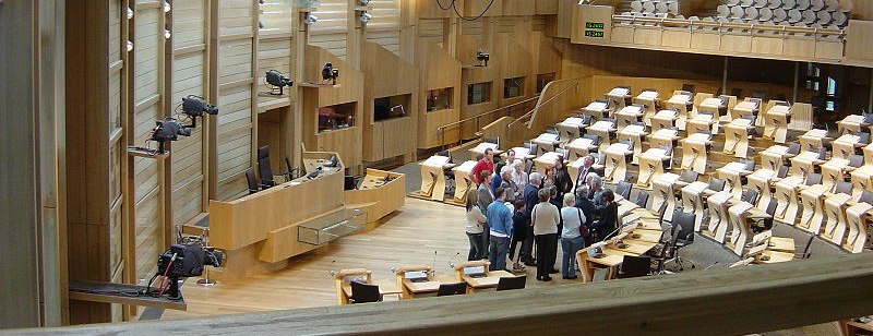 cropped-Parliament_debating_chamber_2