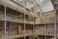 research-library