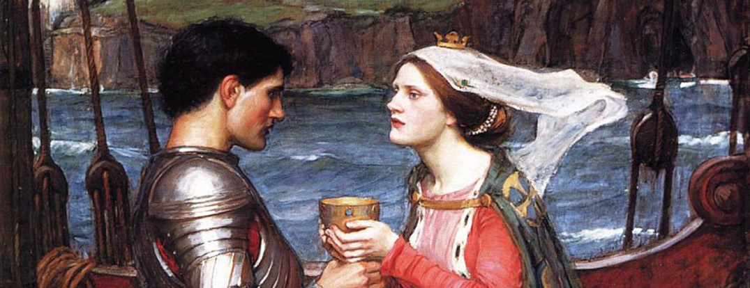 1260-tristram-and-isolde-1916