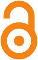 384px-Open_Access_logo_PLoS_white
