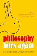 9780198702696 - Philosophy Bites Again