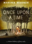 9780198718659 Warner - Once Upon a Time