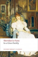 9780199537983 - In a Glass Darkly by Sheridan Le Fanu