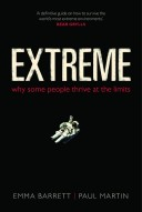 9780199668588 Barrett and Martin - Extreme