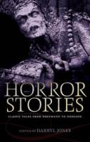 9780199685431 - Horror Stories