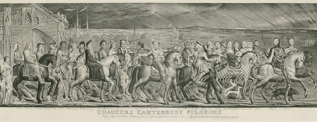 1280px-Blake_Canterbury_Pilgrims_engraving2