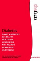 Diabetes (The facts)