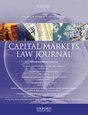 CMLJ Cover