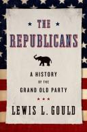 Republicans 9780199936625