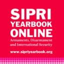 SIPRI Yearbook Online