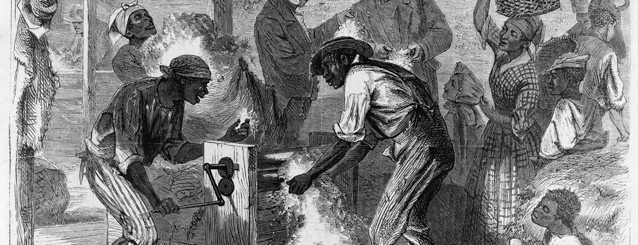 "a history of racism and slavery in colonial america Historians say the idea of irish slaves is based on a misreading of history and that the distortion is often politically motivated far-right memes have taken off online and are used as racist barbs against african-americans ""the irish were slaves, too,"" the memes often say ""we got over it, so why can't you."