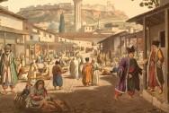 1260-Bazar_of_Athens