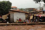 1260-Conakry_Guinea