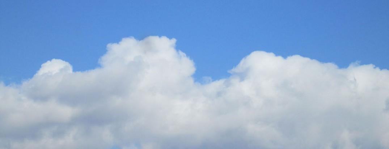 1260-Sky_clouds