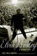 9780199863174 - Elvis Presley