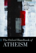 Bullivant - OH Atheism