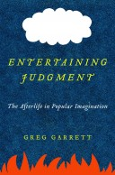 Garrett - Entertaining Judgement