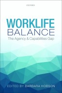 Hobson-Worklife Balance