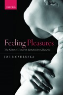 Moshenska- Feeling Pleasures