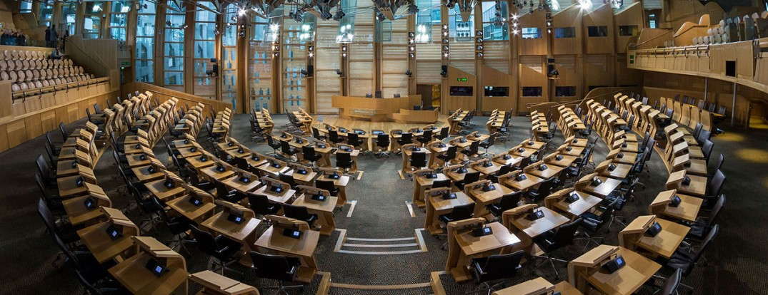 Scottish_Parliament_Debating_Chamber_2-(1)