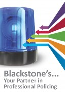 blackstones_blog