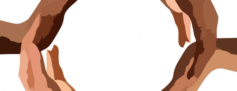 1260-circle-312343_1280
