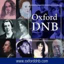 OxfordDNB