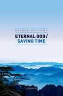 Pattison - Eternal God Saving Time
