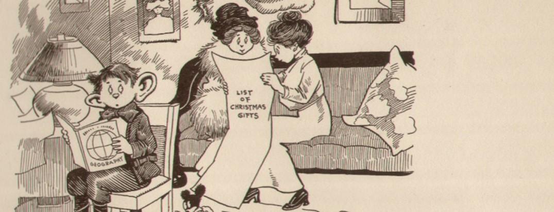 1260-Bob_Satterfield_cartoon_-_All_Ears_(1913)