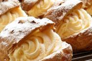 1260-cream-puffs-427181_1280