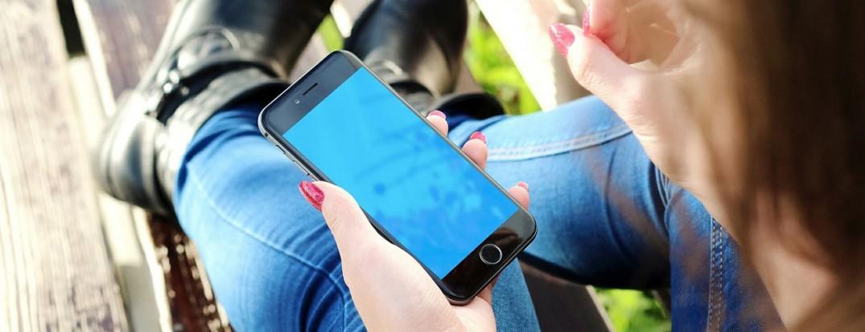 1260-iphone-500291_1280