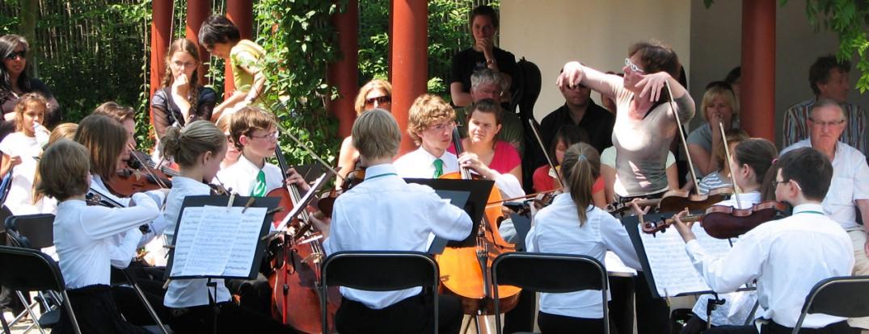 1260_orchestra