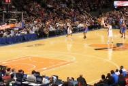1260px-Knicks_v_Thunder_2010_MSG