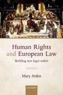 Human Rights and European Law