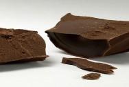 Compound_chocolate