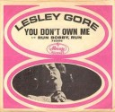 Lesley_Gore_-_You_Don't_Own_Me
